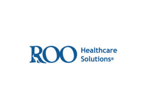 Roo Healthcare Solutions