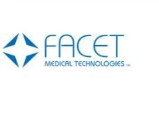 Facet Medical Technologies