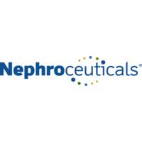 Nephroceuticals